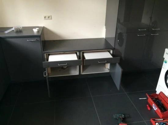 METOD laundry room-16
