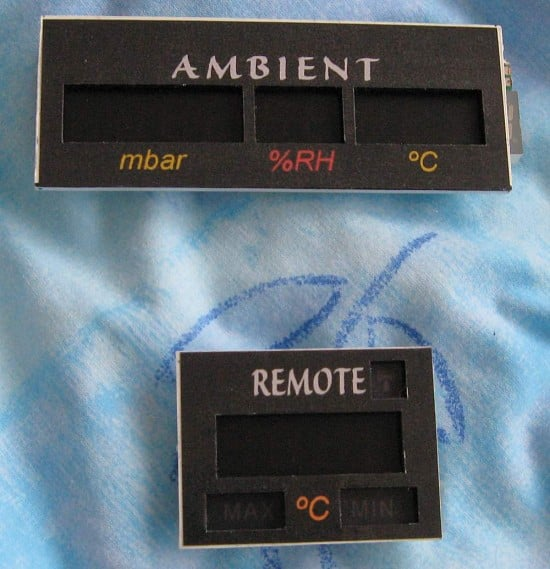 7-segment-displays-mounted-front