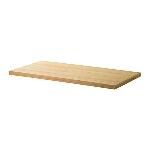 tornliden-table-top__0177024_PE329658_S4