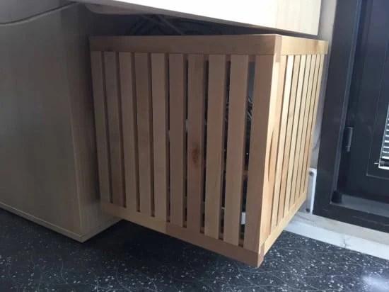 IKEAHackers-Wood_server_closet_01