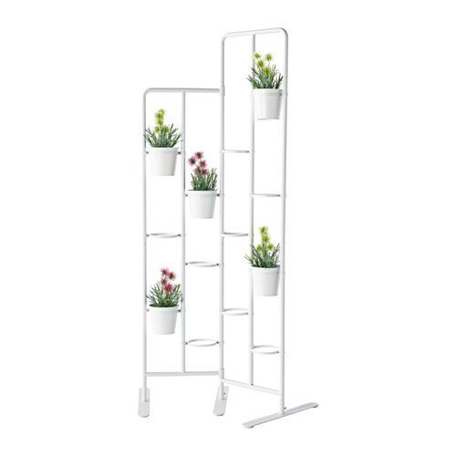 socker-plant-stand-white__0376725_PH123053_S4