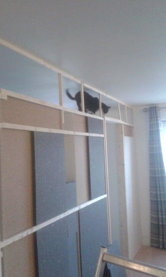 PAX bedroom 2