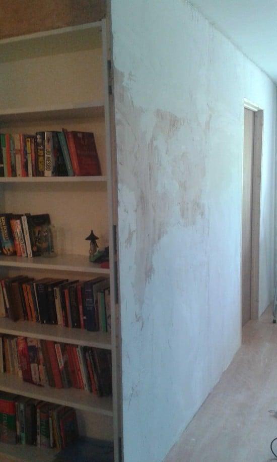 PAX bedroom 4