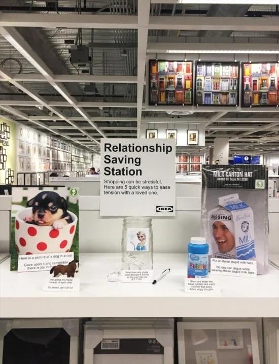 ikea-burbank-relationship-saving-station