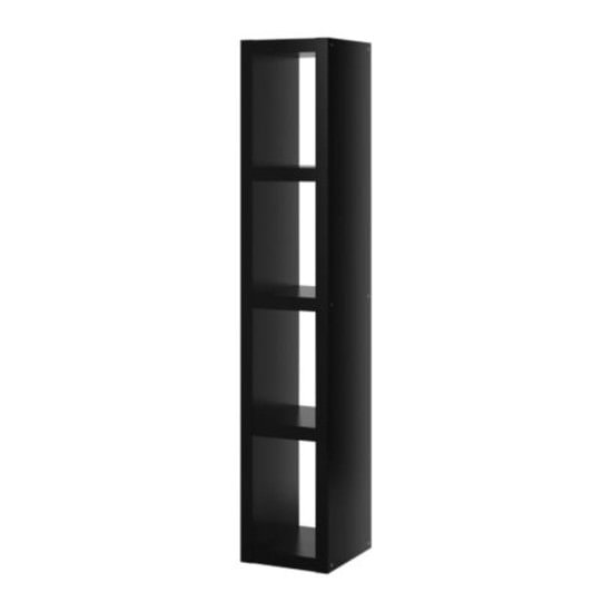 lack-shelving-unit-black