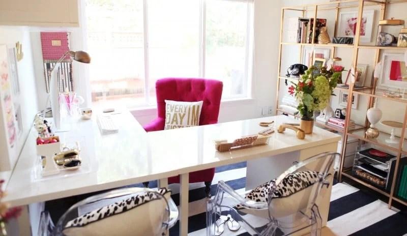full-office_l-shaped-desk