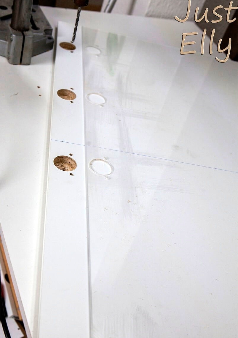 acrylic-glass-template-for-ikea-pax-doors