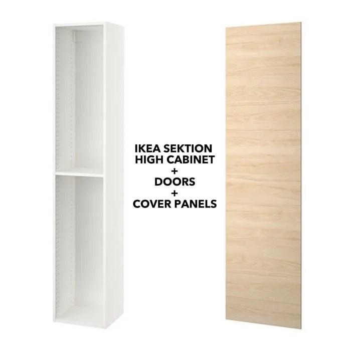 ikea-sektion-high-cabinet