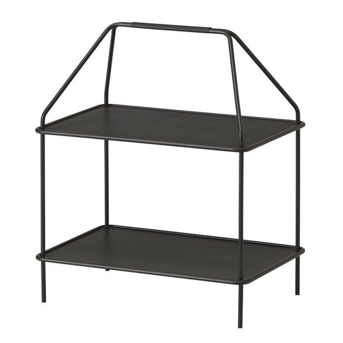 2018 IKEA Catalogue - YIPPERLIG magazine stand