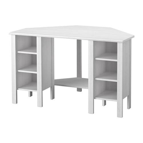 Brusali Ikea Desk
