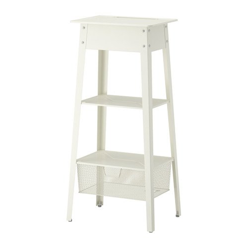 ikea-ps-standing-laptop-station-white__0282654_pe420274_s4