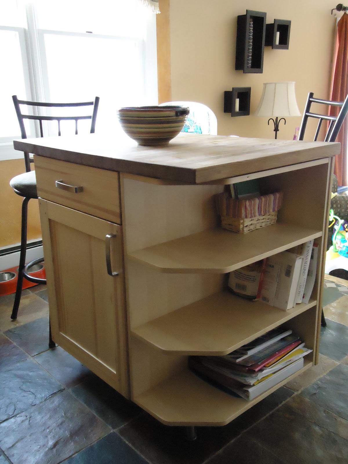 Kitchen Archives Page 18 Of 25 Ikea Hackers # Meuble Angle Varde Ikea