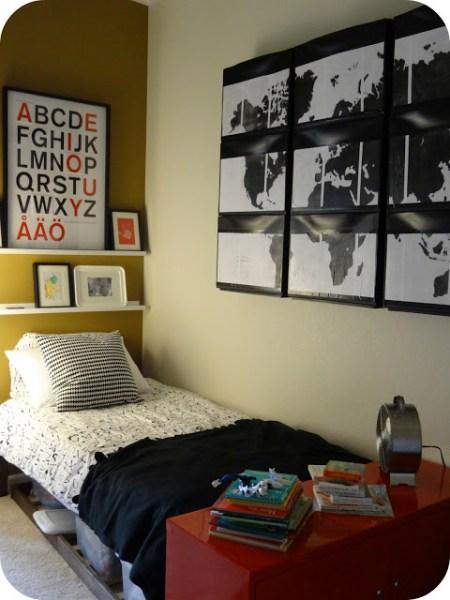 rasterbator IKEA trones