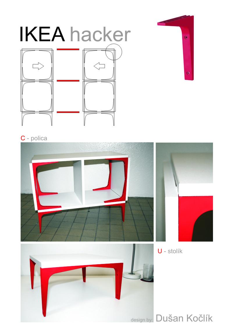 toilet library ikea hackers. Black Bedroom Furniture Sets. Home Design Ideas