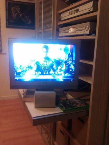 Slim Besta Entertainment Unit Ikea Hackers