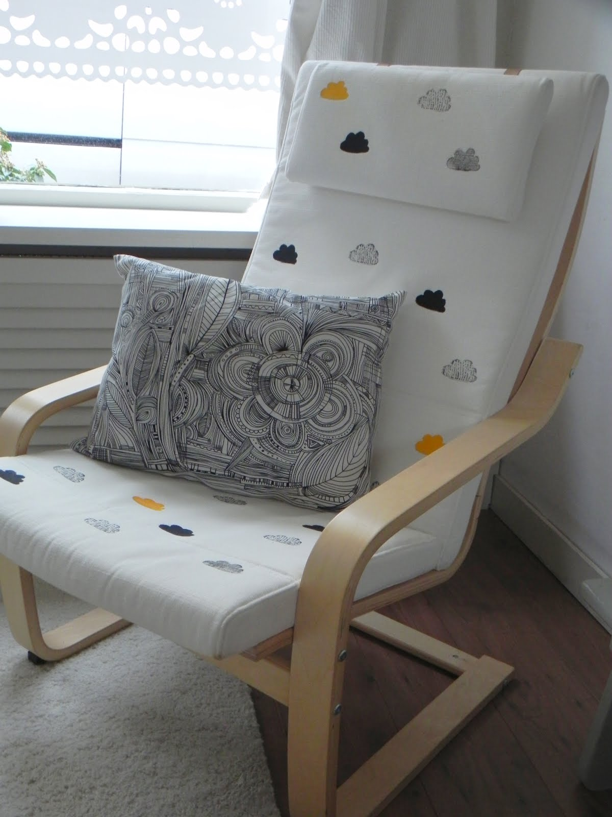 Awesome Poang Archives Ikea Hackers Short Links Chair Design For Home Short Linksinfo
