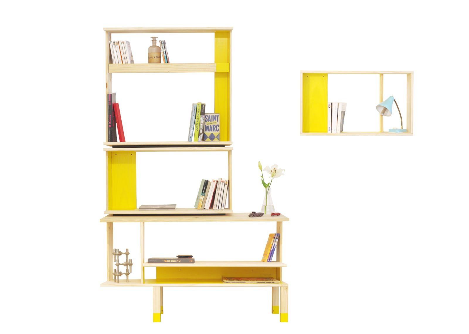 Artav by atelier 4 5 ikea hackers for Email ikea com