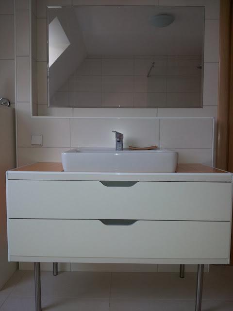 My stolmen vanity unit ikea hackers for Bathroom design tool ikea
