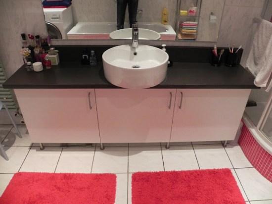 with faktum akurum in the bathroom ikea hackers. Black Bedroom Furniture Sets. Home Design Ideas