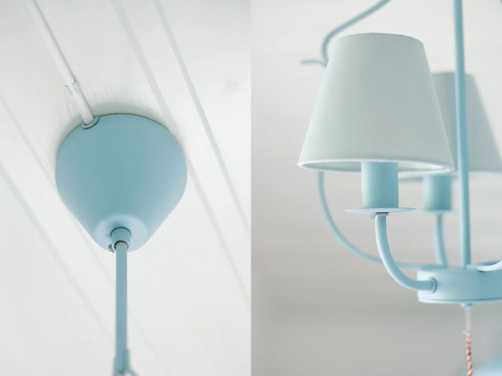 Ikea Kronleuchter Hack ~ Kristaller chandelier hacking ikea hackers
