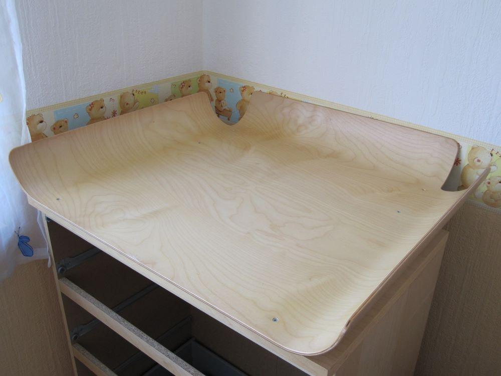 malm bastis baby dresser ikea hackers. Black Bedroom Furniture Sets. Home Design Ideas