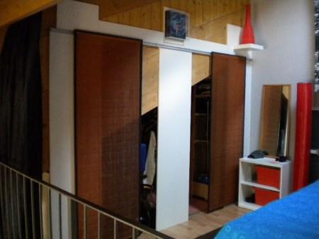 Sliding Doors For Bedroom Storage Ikea Hackers