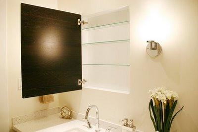 nexus medicine cabinet ikea hackers. Black Bedroom Furniture Sets. Home Design Ideas