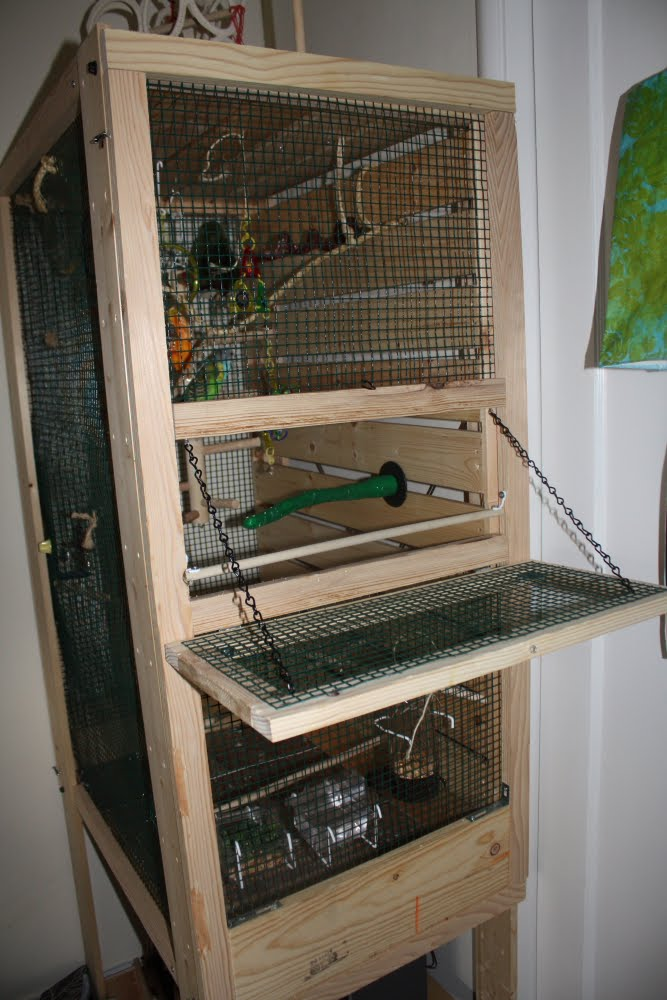 gorm unit parakeet habitropolis ikea hackers. Black Bedroom Furniture Sets. Home Design Ideas
