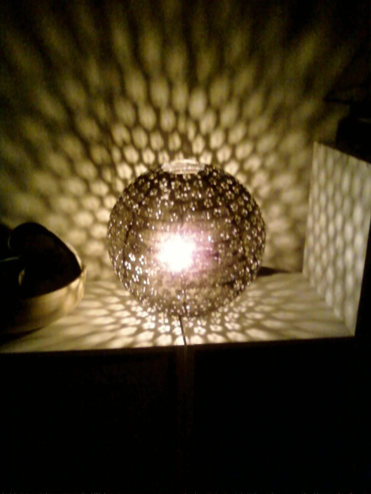 ikea regolit night light ikea hackers