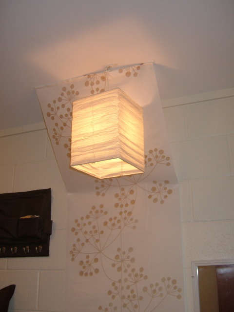 shedding new light on the bedroom ikea hackers. Black Bedroom Furniture Sets. Home Design Ideas