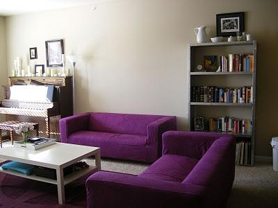 Spice It Up Klippan Sofa Ikea Hackers