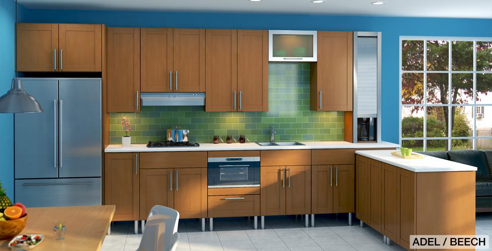 built in appliances ikdo