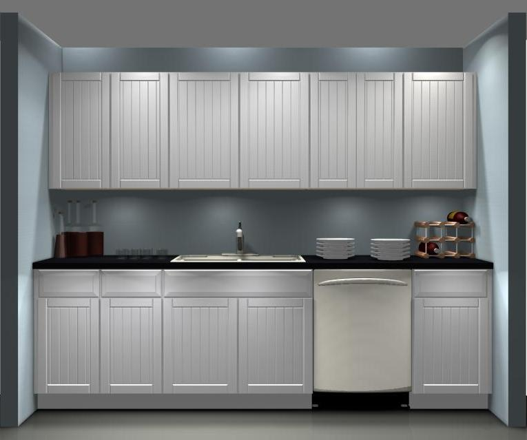 common kitchen design mistakes why is