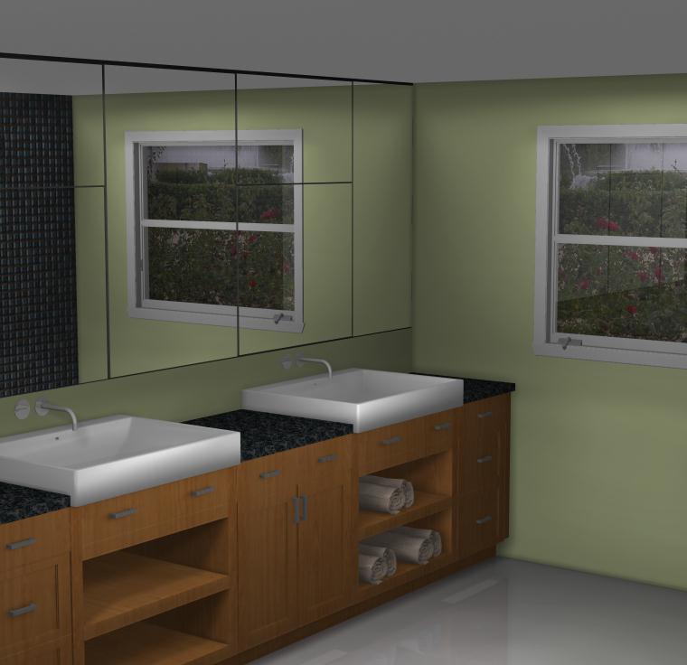 ikea vanities open cabinets for sink