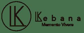 Ikebana Salud y Bienestar