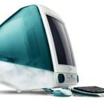 【Apple iMac (1998)】イノベーションって、本当はとっても怖いんです【20世紀を代表するインダストリアルデザイン】