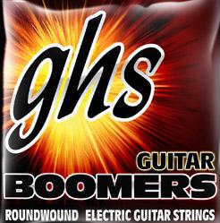 el_boomers