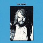 【追悼】レオン・ラッセル =1970's ALBUM=