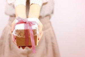 バレンタイン、告白、方法、成功、7