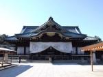 関東の初詣のランキング!2017年の初詣はココで決まり!