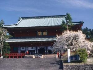 関東、初詣、ランキング、2016、5