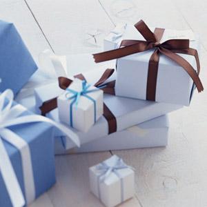 ホワイトデー、プレゼント、サプライズ、彼女、2