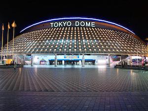 卒業、東京、旅行、スポット、3