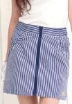 レインスカートの人気は?雨の日にスカートを履く方は必見!