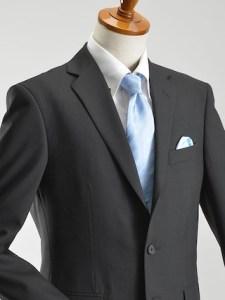 結婚式 ネクタイ 色 結び方 おすすめ、2