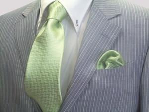 結婚式 ネクタイ 色 結び方 おすすめ、5