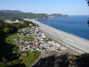 熊野大花火大会 2016 日程 穴場7