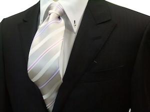 結婚式 ネクタイ 色 結び方 おすすめ、4