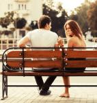 初デートの場所ランキング!高校生や社会人に人気の場所は?
