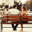 初デート 人気 場所 ランキング、3